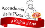Pizza regola d'arte